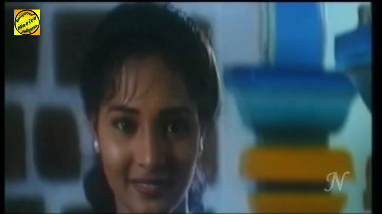 SOuth  BOmb Sindhu New Upload Movie | MONALISA | Thriller Movie