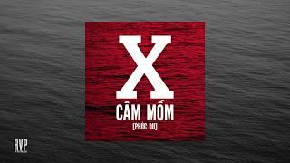 CÂM MỒM - Phúc Du diss Lăng LD (Official Lyrics Video)