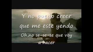 Simple Plan - Summer Paradise ft. Sean Paul (Traducida al español) Subtitulada!