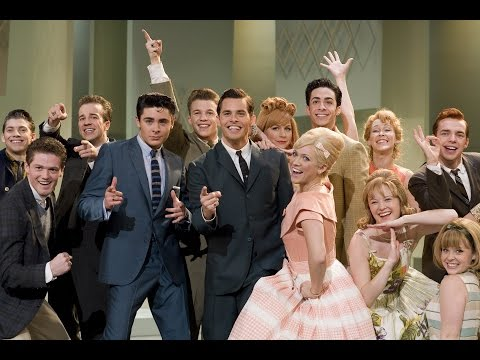 HAIRSPRAY 262011 HD from YouTube · Duration:  2 hours 3 minutes 30 seconds
