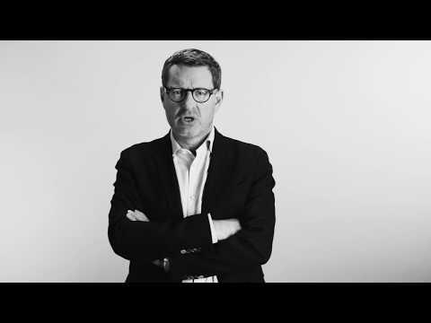 Der Zukunftsfonds | Kai Diekmann