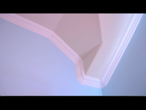 Crown Moulding Angles All Nested Crown Moulding Cuts In