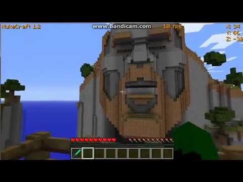 how to download minecraft for free youtube
