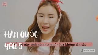 Khi người nước ngoài hát bài Việt Nam quá đỉnh/Hải tạ gamer