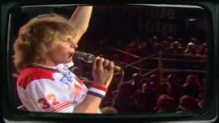 Benny - Raus aus den Klamotten 1980