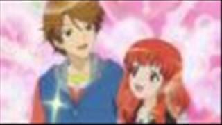 Callings eien no bigaku aishi no tinkerbell thumbnail