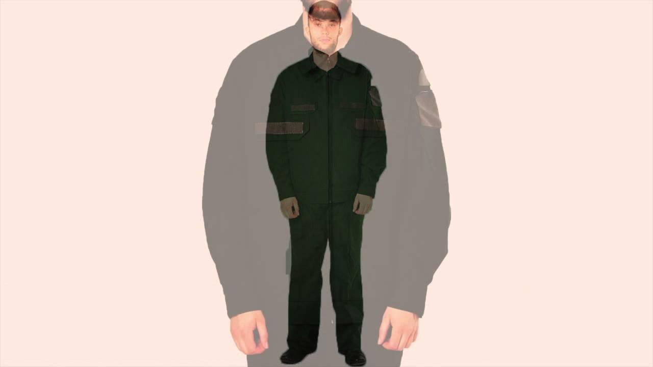 Ивановский текстиль шторы Код купона на скидку 4%: ZZ4HBTVUU - YouTube