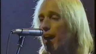 Tom Petty- Dont Do Me Like That
