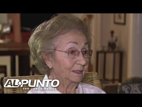 ¿Por qué Juanita Castro cree que su hermano, Raúl Castro, saldrá del poder en 2018?