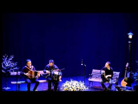 Festival  de la Escuela de Música Tradicional de  la Banda  Gaites  Villaviciosa  El Gaitero 2014