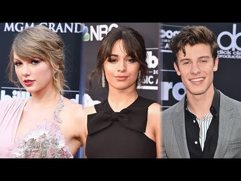 8 BEST Dressed At The 2018 Billboard Music Awards
