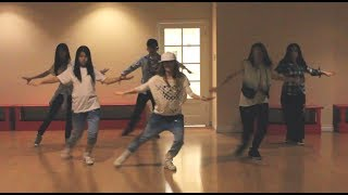 Baixar HIPHOP: NLT - Let Me Know choreography by Secciya YingYing
