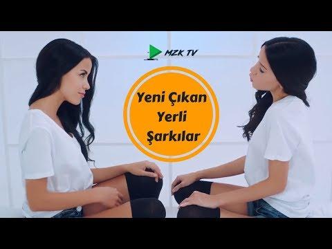 Yeni Çıkan Türkçe Şarkılar | 29 Eylül 2017