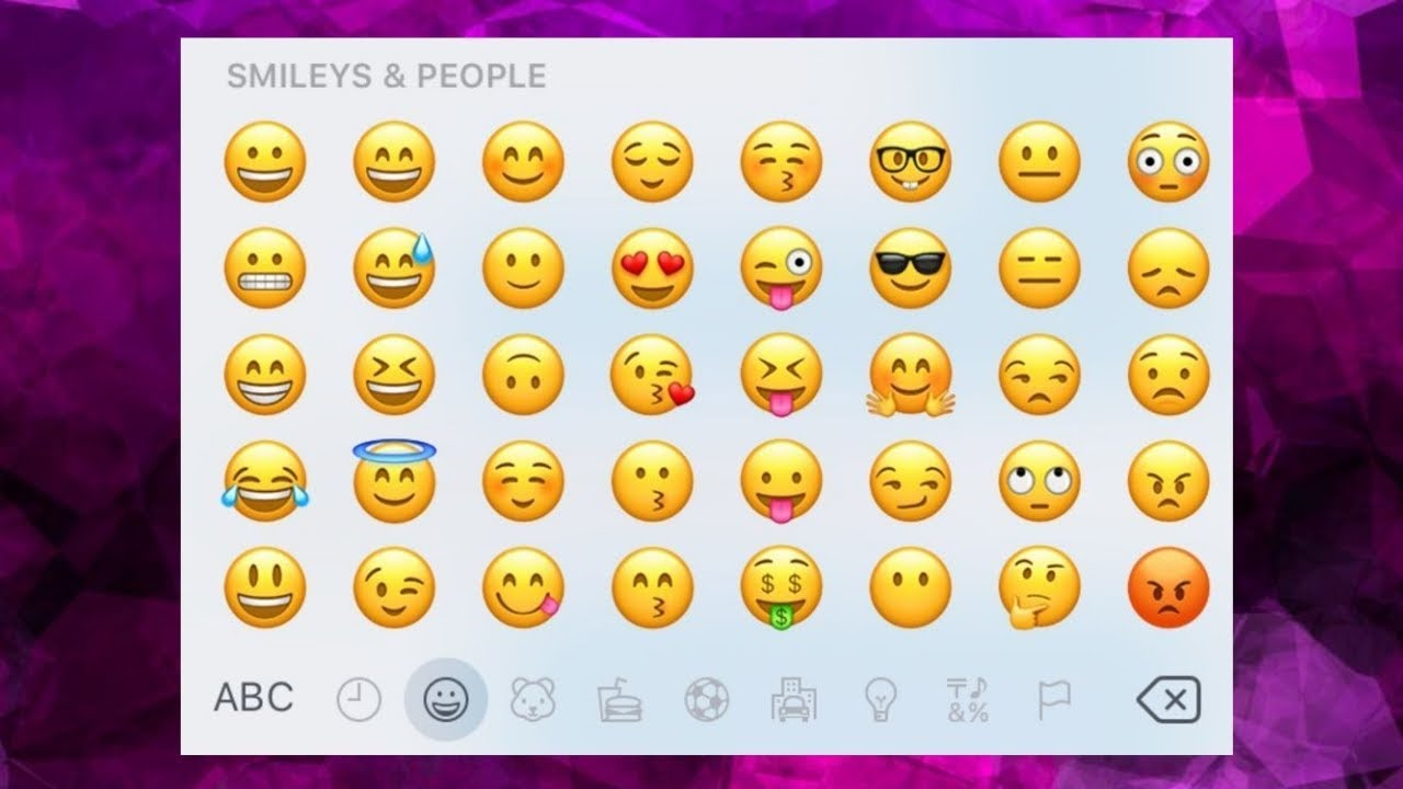 how to get iphone emojis for android how to get iphone emojis 10 2 on android no root 20091