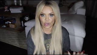Trisha Paytas Exposing the Vlogsquad for 15 Minutes