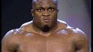 Download Bobby Lashley theme - Hell will be calling your name MP3 song and Music Video