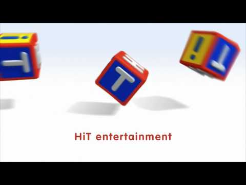 HiT Entertainment/NBCUniversal Television Distribution (2014)