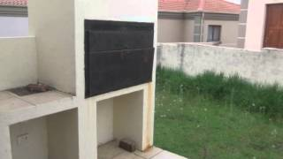 3.0 Bedroom Townhouse For Sale In Reyno Ridge Ext 04, Witbank, South Africa For Zar R 912 000