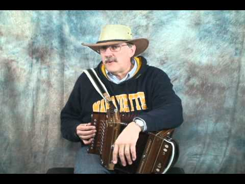 learn cajun accordion volume 1 big nick pdf