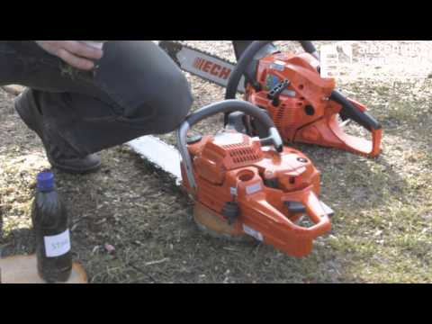 Dating husqvarna chainsaws-in-Weipu