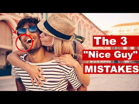 The #1 Counterintuitive Way To Attract The Girl (Banish These 3