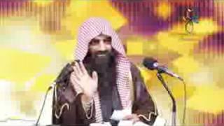 kalma k meaning kiya hai me gawahi deta hon k ALLAH aik hai or muhamad saw ALLAH k nabi hai es hai ka kiya mtlb hai hala k nabi hazir nahi hai