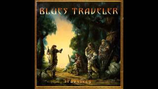 Watch Blues Traveler The Best Part video