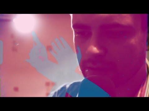 Thom Yorke - Suspirium (Piano / Vocal Cover)