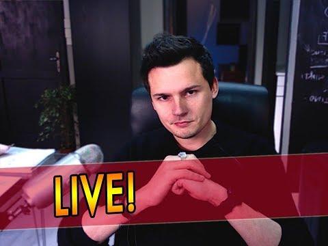 Breaking Italy LIVE!    Puntata 51
