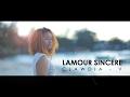 Clawdia V - Lamour Sincere