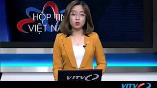 LINK TIN GIAO THONG