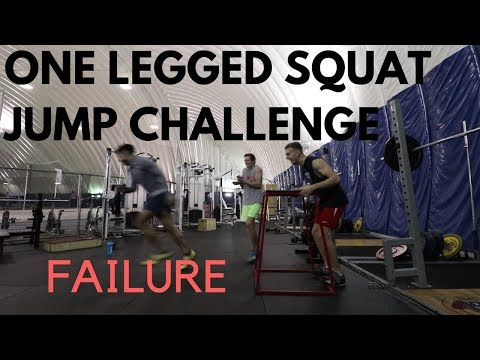 one-legged-box-jump-challenge
