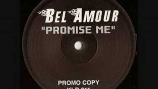 Play Bel Amour ( Remix )