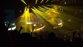 Zedd - Stay Live at #WELCOME2017