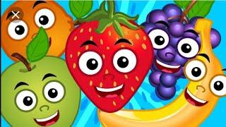 nursery rhymes,kids songs,kids rhymes,kids videos,kids,rhymes,for kids,kids song,3d rhymes,rhymes fo