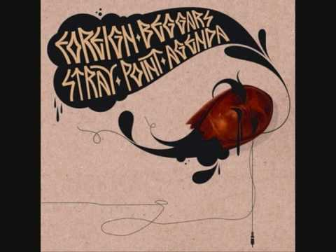 Foreign Beggars - Confessions of a...