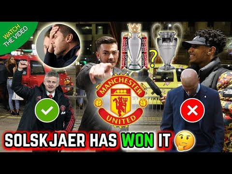Gary Neville Meets Solskjaer | Talks About 4-0 Loss, NEW Transfers? Derby, Funny Jokes & Much More!