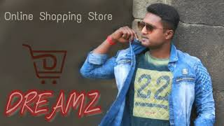 Dreamz Mall - Best online shopping for Buy Shoes, Clothing, Accessories and lifestyle products