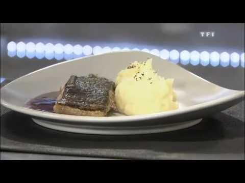 Tf1 petits plats en equilibre 10 02 12 youtube - Petits plats en equilibre tf1 ...