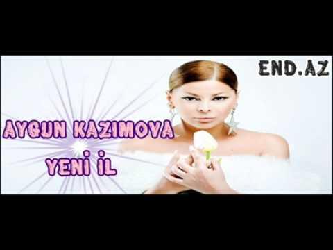 Aygün Kazımova - Paramparça (Official Audio)