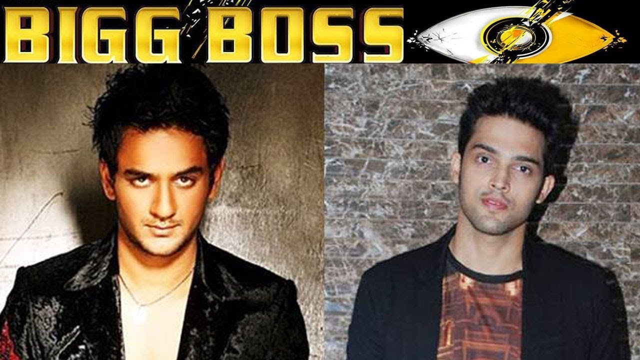 2017 05 parth samthaan family - Vikas Gupta Boyfriend Parth Samthan Enter In Bigg Boss 11