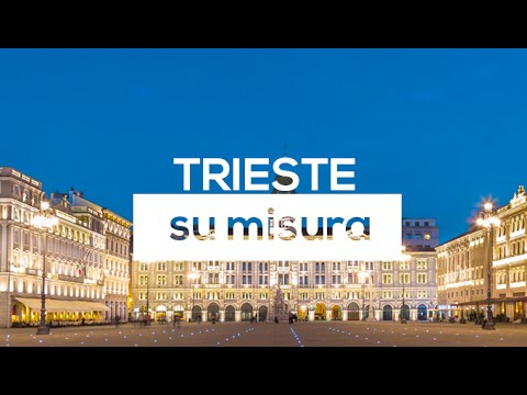 Le Guide di PaesiOnLine - Trieste