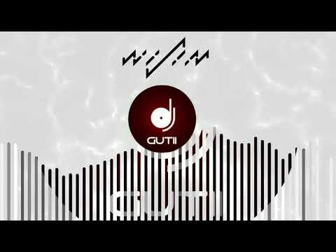 Wisin ft. Ozuna - Escapate Conmigo (Extended Mix)   DJ Gutii