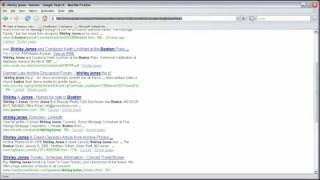 How to Find Someone's Email Address Free