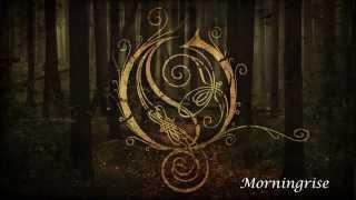 Opeth To bid you farewell subtitulado