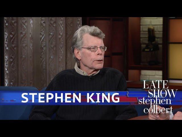 stephen-king-got-blocked-on-twitter-by-trump