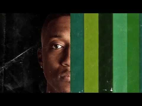 Lecrae - Runners (Lyric Video)