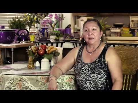 New To IHSS? Caregivers Can Get Help Through Our Union, UDW (English Subtitles)