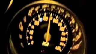Bugatti Veyron in Dubai- speed from 60 to 300 SAMER GEORGE JAMIL SAMMY ANY TWO GEORGE SAMMY GEORGE