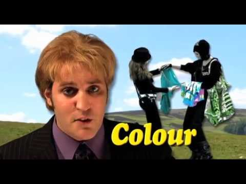 Download The IT Crowd   Series 4 Episode 6 Goth 2 Boss